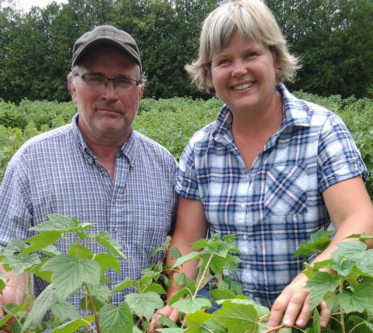 profile_photo